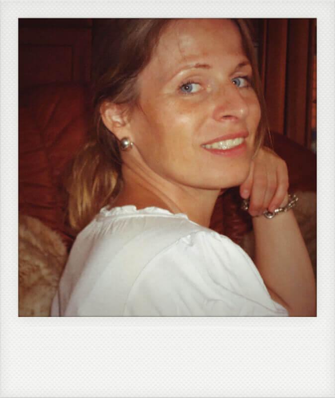 Nadine Schulz