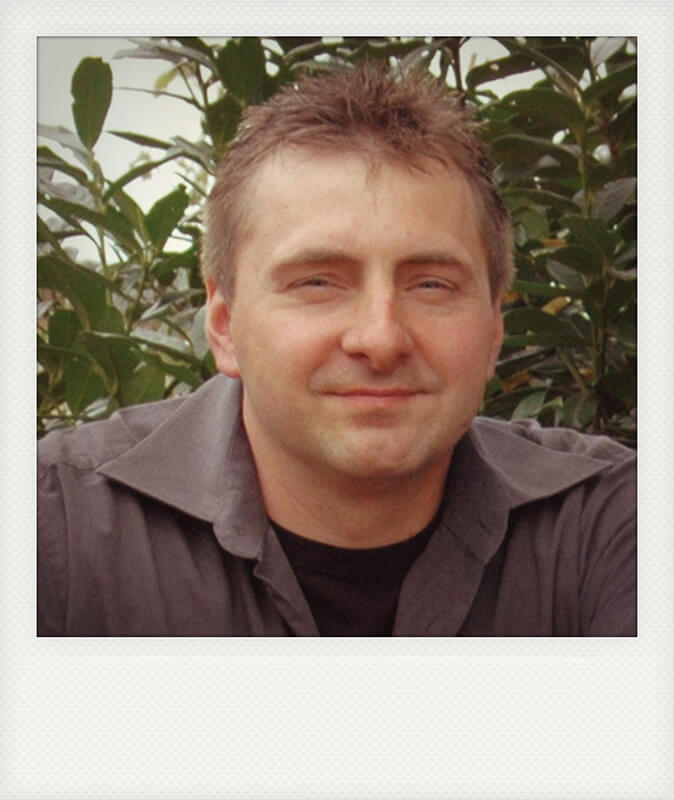 MICHAEL OELSCHLEGL